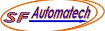 SF Automatech