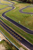 Tarif droit de piste et karting