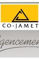 Co-Jamet